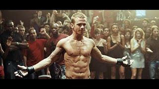 Nonton Best Fight Scenes Of Never Back Down Film Subtitle Indonesia Streaming Movie Download