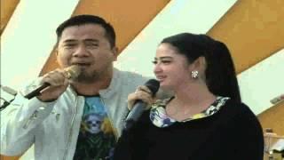 Video Dewi Persik Duet Mesra Dengan Saipul Jamil - MNCTV Festival (11/10) MP3, 3GP, MP4, WEBM, AVI, FLV Agustus 2019