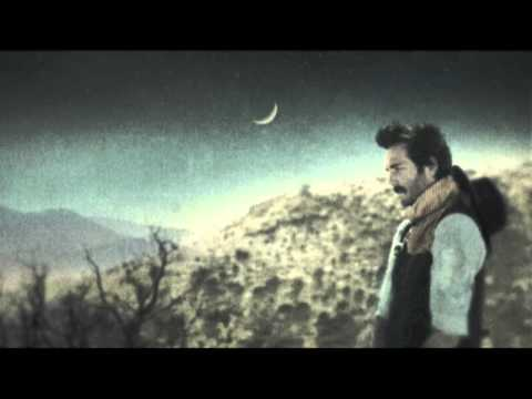 Ends of the Earth (Song) by Lord Huron