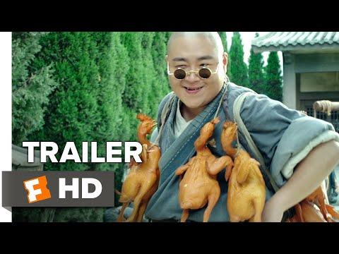 Enter The Dragon (Bruce lee Vs Han) No Interuptions HD - Thời lượng: 6 phút, 7 giây.
