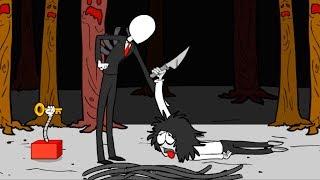 Continuamos el Saw Game de Town (town saw game) hoy jeff the killer mata a slenderman en la tercera y ultima parte de este saw game :DTown Saw Game parte 2: https://youtu.be/PDj2IJ8m4UITown Saw Game parte 1: https://youtu.be/tJ2mEYMD-QMNuestro Discord para chatear y hablar: https://discord.gg/Rovi23Trailer Youtubers Saw Game 2 aqui: https://youtu.be/khf3V_XWzaERubius Saw Game aqui: https://youtu.be/XHCKWy5bwAoNuestro Discord para hablar: https://discord.gg/rovi23Nuestro libro: http://bit.ly/CompraQSTPFTambién aquí (envian a todo el mundo): http://bit.ly/QSTPFCLibroCanal de Town: https://www.youtube.com/user/iTownGamePlayCanal de Vlogs: https://www.youtube.com/itsRoviCanal de byMel: http://youtube.com/conmdemel- Twitter: http://twitter.com/byRovi23http://twitter.com/inpinkMel- Instagram: http://instagram.com/rovimel23Contacto: rovitv@gmail.comGemas en Clash Royale y Clash of Clans gratis: http://bit.ly/gemasroviCanción final:K-391 - Dream Of Something Sweet ft. Cory Friesenhan