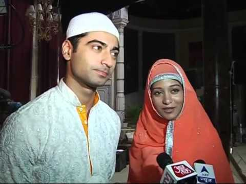 Video BEINTEHAAN 30th June 2014 Interview With Zain and Alia EXCLUSIVE**MUST WATCH* download in MP3, 3GP, MP4, WEBM, AVI, FLV January 2017
