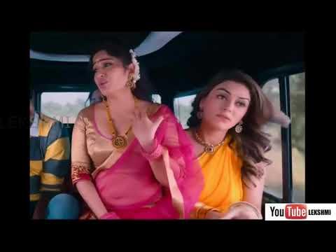 Video Kiran rathod big butt download in MP3, 3GP, MP4, WEBM, AVI, FLV January 2017