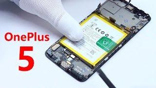➤➤ Suscríbete para ser un Pro! - http://goo.gl/wHUZlyDescubre el desmontaje total del OnePlus 5, donde vemos como es por dentro y su grado de reparabilidad. En este video vemos los componentes internos del Oneplus 5, y hacemos también el teardown y montaje en español. Like bro :D➤➤Descubre Alertaphone - https://alertaphone.com➤Twitter! https://twitter.com/alertaphone➤Facebook! https://www.facebook.com/alertaphone➤Instagram! https://www.instagram.com/alertaphonePro Android es el canal en español para tener tu celular Android al mejor nivel, con las mejores aplicaciones y juegos gratis. Todos los vídeos son compatibles con dispositivos Samsung Galaxy, Motorola Moto G y Moto E, Huawei, LG y todos los móviles Android!---ÚNETE A LA COMUNIDAD PRO ANDROID!● Únete en Instagram! - https://www.instagram.com/proandroides/● Únete a la Comunidad en Twitter! - https://twitter.com/ProAndroid● Únete en Facebook! - https://www.facebook.com/ProAndroides● Todas las noticias Android en http://ProAndroid.comMUSICA:Song: Elektronomia - Sky High [NCS Release]Music provided by NoCopyrightSounds.Video Link: https://youtu.be/TW9d8vYrVFQDownload Link: https://NCS.lnk.to/SkyHigh
