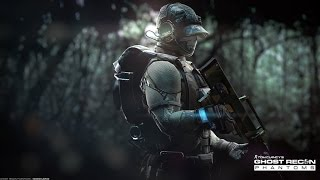 Video GRP Guides by Mickh - JGL Guns Review for Support (Tom Clancy's GRP) MP3, 3GP, MP4, WEBM, AVI, FLV Februari 2019