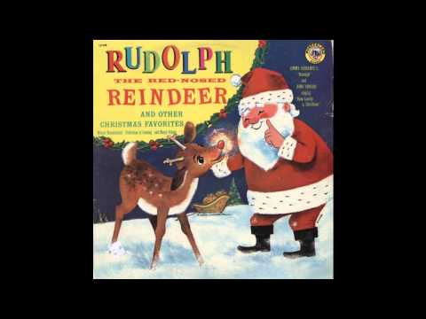 Tekst piosenki Bing Crosby - How Lovely Is Christmas po polsku