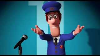 Nonton Postman Pat: The Movie - Audition Tape - Clip Film Subtitle Indonesia Streaming Movie Download