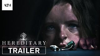 VIDEO: HEREDITARY – Trailer #2