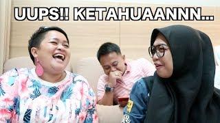 Video RICIS BLAK-BLAKAN DI PERNAH / ENGGA CHALLENGE. TERNYATA..... MP3, 3GP, MP4, WEBM, AVI, FLV Februari 2019