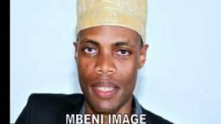 Download Lagu Farid Youssouf. ( NDENTSIHU ) Mp3