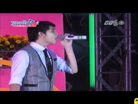Quay về đi – Thủy Tiên & Noo Phước Thịnh (liveshow My Dream)