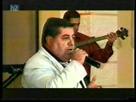 Edik Margaryan Navavar (видео)