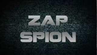 Compil' Chat Zap de Spion - YouTube
