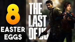 Are Naughty Dog even capable of making a bad game, I mean WOW their ability to tell a story is out of this world! And so I couldn't resist making a video on one of the best games ever made, Hope You Enjoy!P.S. - I'm also working on a video on Uncharted so stay Notified :)Subscribe and Hit the Notification Bell to Keep up to Date with When I Upload!►Subscribe to me here!: http://www.youtube.com/subscription_c…►Follow me on Instagram: https://www.instagram.com/o_knightz_o/ ►Check out Other Easter Egg Here!: https://www.youtube.com/playlist?list=PLud5z0-p8XHghQADyX6zBUkw12elgapjuThe Last of Us is an action-adventure survival horror video game developed by Naughty Dog and published by Sony Computer Entertainment. Players traverse post-apocalyptic environments such as towns, buildings, and sewers to advance the story. Players use firearms, improvised weapons, and stealth to defend against hostile humans and cannibalistic creatures infected by a mutated strain of the Cordyceps fungus. For most of the game, players control Joel, a man tasked with escorting a young girl, Ellie, across the United States; Ellie and other companions are controlled by the artificial intelligence. Players also control Ellie throughout the game's winter segment.Music: Artist: Ross Bugden♩♫ Dramatic Apocalyptic Music ♪♬ - The Wasteland (Copyright and Royalty Free)Source:♩♫ Dramatic Apocalyptic Music ♪♬ - The Wasteland (Copyright and Royalty Free)