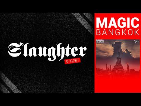 magic-bangkok