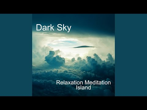 Pale Grass Blue: Reiki Healing Music 679