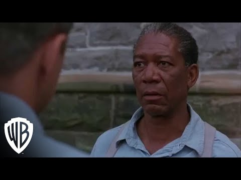 shawshank redemption trailer essay Shawshank redemption narrative essay  essayer des lunettes en ligne krystal keith essay about hotel rwanda trailer how to write a 5 paragraph response to.
