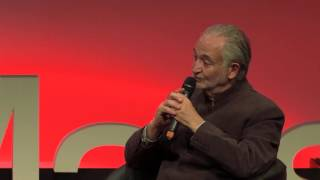 Video Vivement après-demain | Jacques Attali | TEDxMarseille MP3, 3GP, MP4, WEBM, AVI, FLV Mei 2017