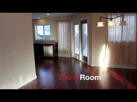 7 EdgePark Way NW &#8211; Calgary &#8211; Home Video Tour