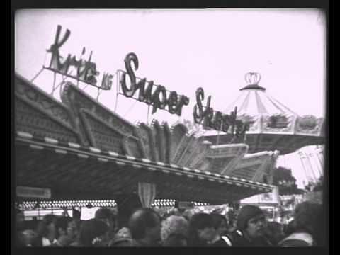 Super 8 Schmalfilm Kirmesnostalgie