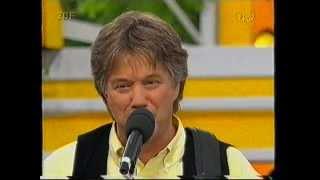 Teil 3/6 - Rolf Zuckowski - Live 1999 Fernsehgarten