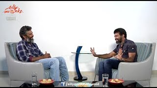 "Video Rajamouli & Sukumar Exclusive Interview - ""1 Nenokkadine"" Movie MP3, 3GP, MP4, WEBM, AVI, FLV Desember 2018"