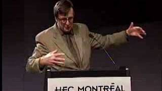 Nonton MAD Conference 2008 : Bruno Latour - part 4/6 Film Subtitle Indonesia Streaming Movie Download