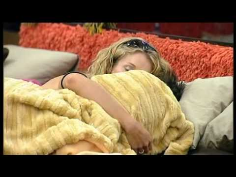 Big Brother 4 Australia Daily Show #29