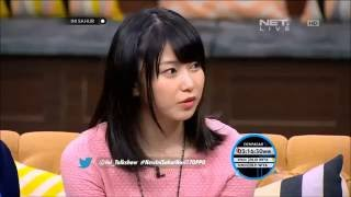 Video Ini Sahur 22 Juni 2016 Yui Yokoyama AKB48 Full HD MP3, 3GP, MP4, WEBM, AVI, FLV Mei 2018