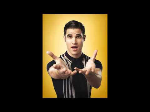 Glee Cast - It's time lyrics