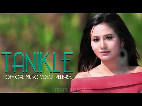 Tanikle || Gerendro & Ethoi || Arbin & Roselyn || Official Music Video Release 2019