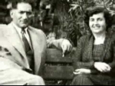 Atatürkün Evi Evi Videosu