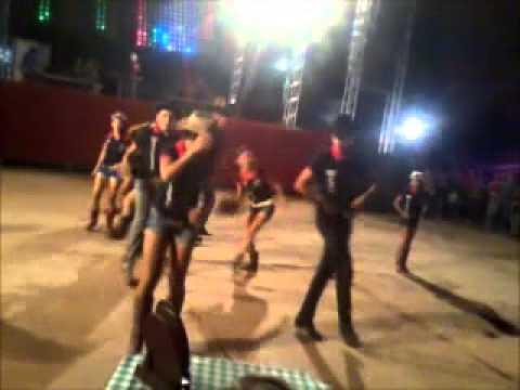Country Dance Dois Irmãos-Tocantins 2013
