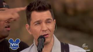 download lagu download musik download mp3 Andy Grammer Performs 'Fresh Eyes'   The View