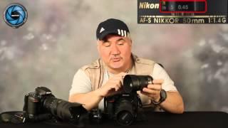 Nikon Nikon Lens symbols دروس تصوير رموز العدسات رموز عدسات نيكون عدسات عدسات نيكون