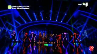 ArabsGotTalent | ندير عمار