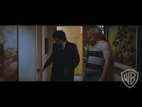 Boogie Nights - Available Now on Blu-ray