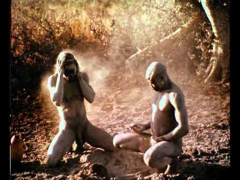 gratis download video - Leni-Riefenstahl-Ein-Traum-fon-Afrika-The-dream-of-Africa-Vol-1