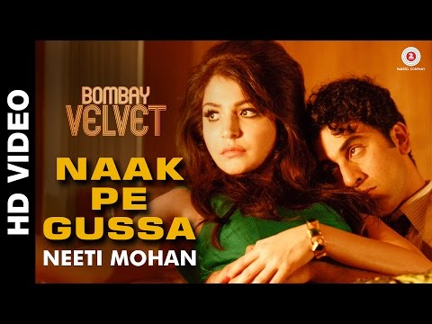 Check out Bombay Velvet