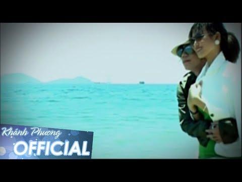 Một Ngàn Nỗi Đau - Khánh Phương (MV OFFICIAL) - Thời lượng: 3 phút, 57 giây.