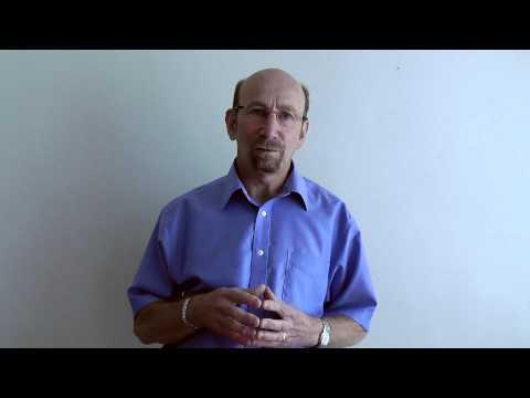 Breakthrough Online Career Change Programme