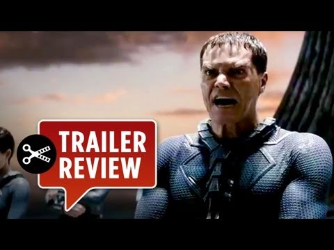 review trailer - Watch the TRAILER: http://goo.gl/cGGzc Subscribe to TRAILERS: http://bit.ly/sxaw6h Subscribe to COMING SOON: http://bit.ly/H2vZUn Watch more TRAILER REVIEWS ...