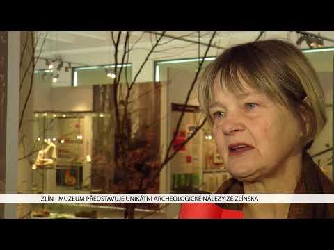 TVS: Zlínský kraj 16. 1. 2018