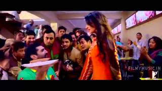 Nonton Daawat E Ishq 2014   Official Theatrical Trailer      Youtube Film Subtitle Indonesia Streaming Movie Download