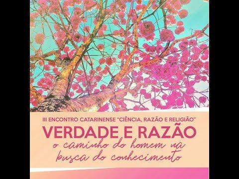 Workshop com a Irmã Janaína Karol | Verdade e Razão