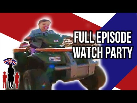 Season 2 Episode 11 | The Silva Full Episode | Supernanny