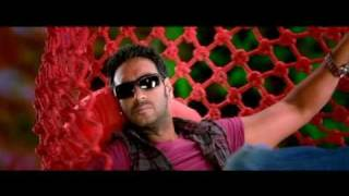 Golmaal 3 Title Song Remix [Full Song]  By K.K&Monali Thakur