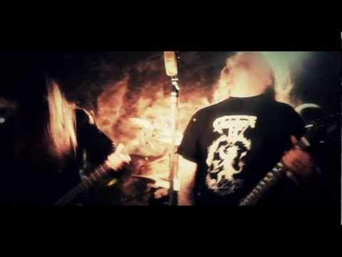 hypocrisy - Music video for the title track from the HYPOCRISY album End Of Disclosure. GET THE ALBUM AT: Nuclear Blast: http://smarturl.it/HypoEOD iTunes: http://smartu...