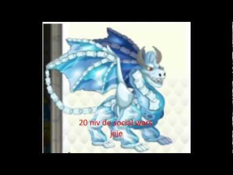 como consegir el dragon pirata,chicle,fosil,fuego fresquito y dragon perla