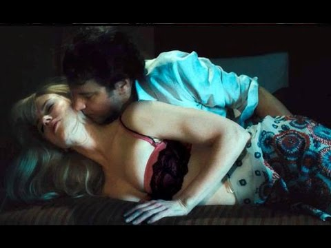 Nicole Kidman S*X SCENE | Before I Go To Sleep